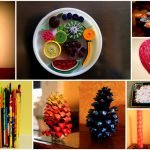 9 Extremely Easy Handmade Gift Ideas for Your Loved Ones