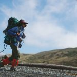 Things You Should Know Before First Mountain Trek