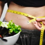 Easy Weight Loss Tips: How To Lose Weight At Home