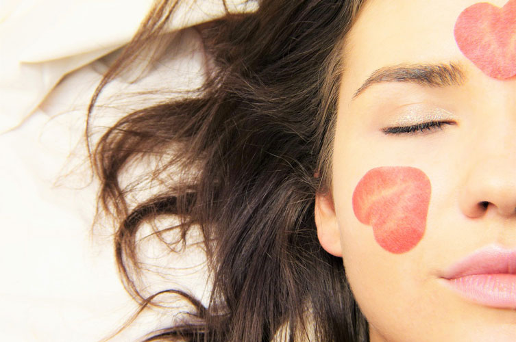 Home Made Remedies for Skin Care