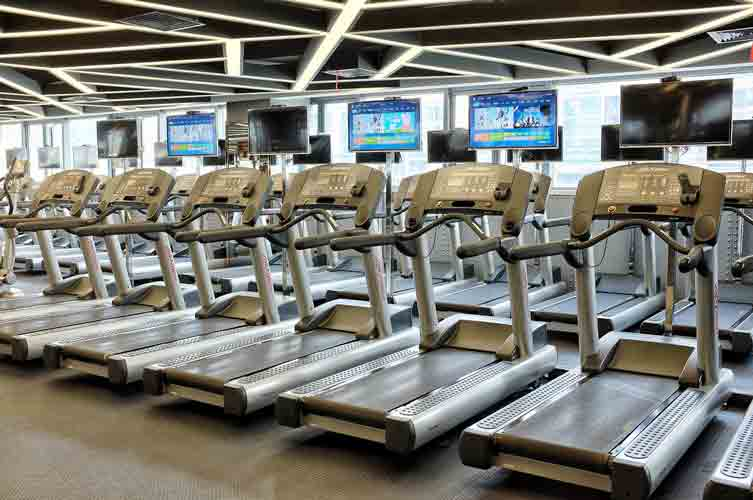 How to Choose Treadmill for Exercise