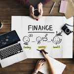 Be Your Own Financial Planner – Proven Tips for Financial Planning