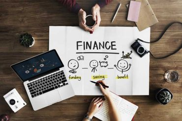Be Your Own Financial Planner - Proven Tips for Financial Planning